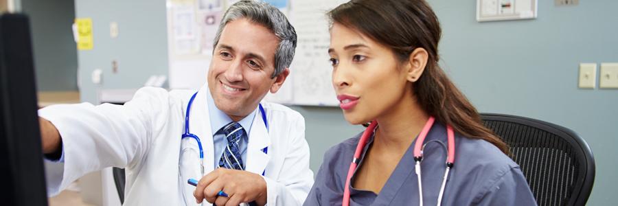 How do I become a medical coder